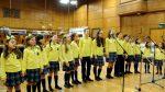 """Конкурс за вокална група """"Радиодеца"""""""