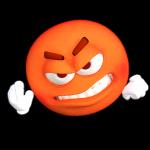 Защо се ядосваме