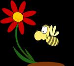 Обичате ли мед?