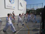Детска спортна академия
