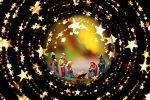 """""""Отново е Коледа"""" – концерт с детски хор """"Пим-пам"""" и Веси Бонева"""