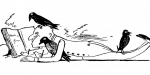 Враната Кутха