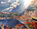 Срещи с художниците експресионисти