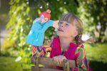 Честит Международен ден на кукления театър!