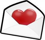 За невероятните пощенски пратки