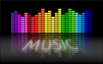 Направи си сам…музика!