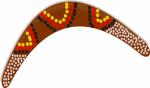 Непознатите аборигени