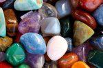 Какво знаете за скалите и минералите?