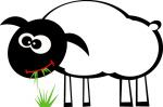 Колко ядат в страната Лападундия?