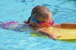 Как се става плувец?