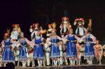 Народни танци за деца