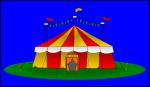 На цирк