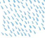 Защо вали дъжд?