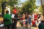 """""""Джаз за деца"""" в Плевен"""