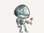 Роботоландия