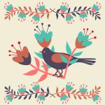 Как птиците си избрали цар?