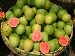Екзотичните плодове: гуава
