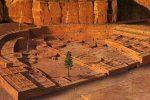 Селищата на индианците анасази