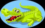 """""""Крокодил"""" – от Дая Милчева  и """"Котарак"""" – от Благовеста Ангелова"""