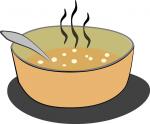 """""""Как се е появила супата"""" – Елица Лилова"""