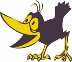 Умната врана