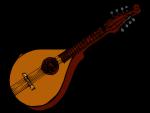 Няколко думи за старинните барокови музикални инструменти