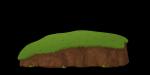 Старинни представи за земята